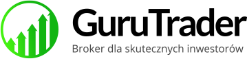 guru-trader-logo-pl