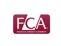 FCA-GuruTrader