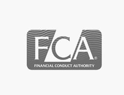 FCA-GuruTraderB