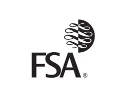 FSA -GuruTrader