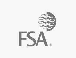 FSA-GuruTraderB