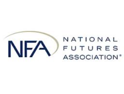NFA-GuruTrader