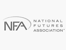 NFA-GuruTraderB