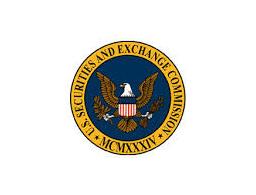 SEC-GuruTrader