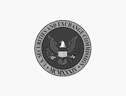 SEC-GuruTraderB